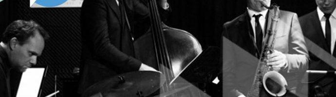 Jazzcotheque bij Merz