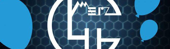 Club Merz – 5th Birthday Edition