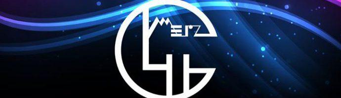 Club Merz Glow Edition