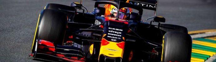 Formule 1 Grand Prix van Hongarije